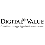 logo Digital Value
