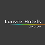 logo Louvre Hotels Group