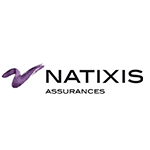logo-natixis-assurances-carre