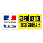logo-securite-routiere