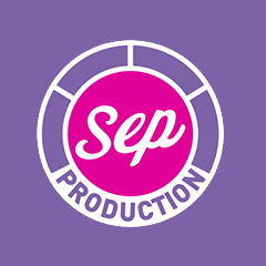 logo SEP Production